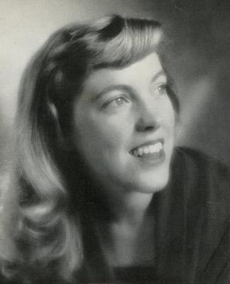 Sallie Bingham: After Such Knowledge