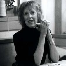 Sallie Bingham