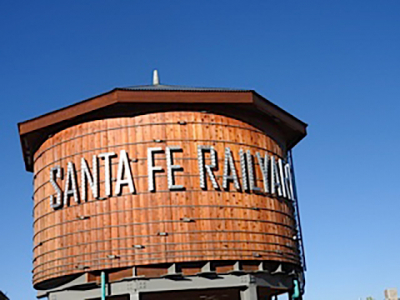 santa_fe_farmers_market_1