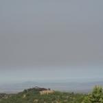 Santa Fe Wildfires 2