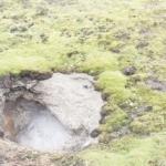 Yellowstone - 2013 - 12