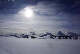 Yellowstone - 2013 - 1