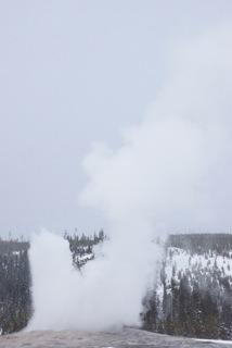 Yellowstone - 2013 - 10