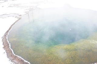 Yellowstone - 2013 - 7
