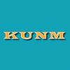 Women's Focus, KUNM