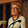 St. John's College, Santa Fe: Reading from Doris Duke