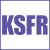 The Last Word - KSFR