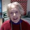 Doris Duke: A Lifetime Search for Faith