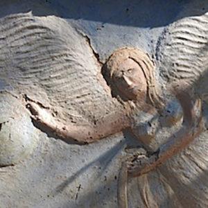 Angel Sallie