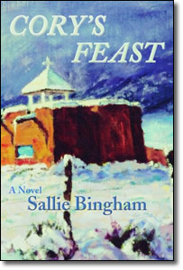 Cory's Feast (2005) - Sallie Bingham