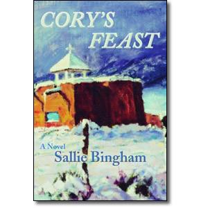 Cory's Feast (2005)