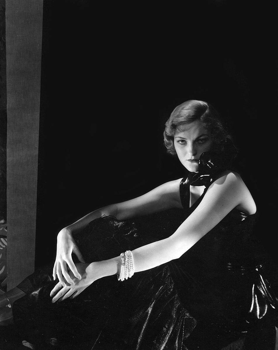 Doris Duke - Glamour Puss