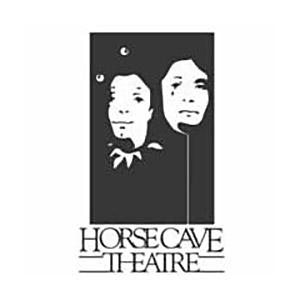 Horse Cave Theatre