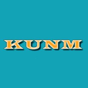 KUNM - NPR - New Mexico