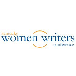 Kentucky Women Writers Conference
