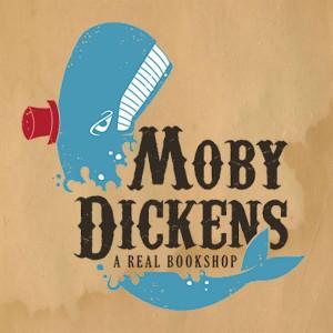 Moby Dickens, Taos, N.M.