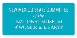 New Mexico Committee of the National Museum of Women in the Arts