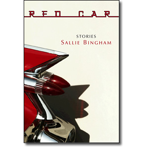 Red Car (2008)