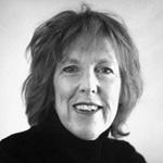 Sallie Bingham (2000)