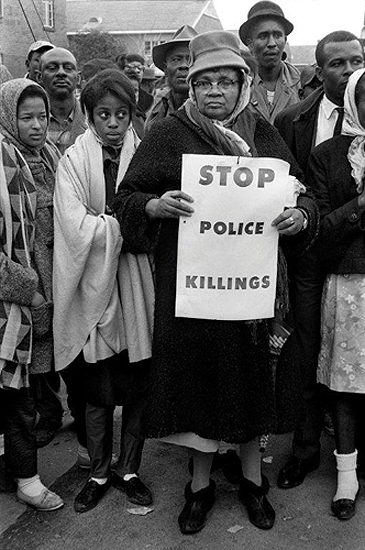 Steve-Schapiro---Selma-March-Stop-Police-Killings---PUBLICATION-FILE