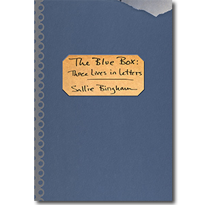 Digging Up The Bones – The Blue Box