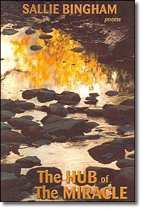 The Hub of the Miracle (2006) - Sallie Bingham