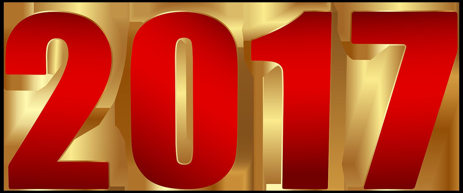 Top 10 - 2017