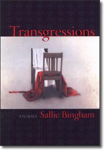 Transgressions (2002) - Sallie Bingham