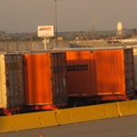 Are Boxcars Beautiful?