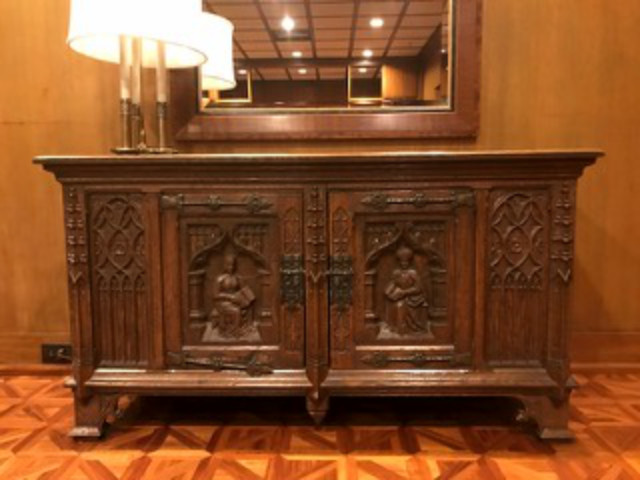 Photo of Courier-Journal furniture for sale