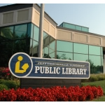 Jeffersonville Township Public Library