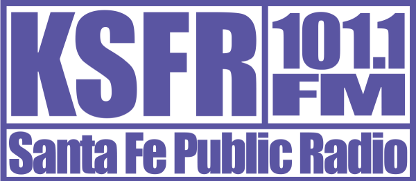KSFR - Santa Fe