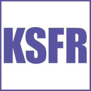 The Last Word – KSFR