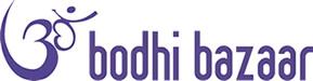 Bodhi Bazaar