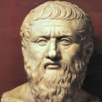 Reading The Greeks, Plato Continued