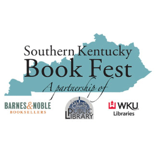 Southern Kentucky Book Fest