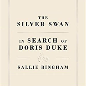 The Silver Swan - In Search of Doris Duke