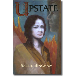 Upstate (1993)