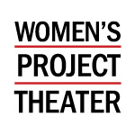 Goodbye to the Women's Project