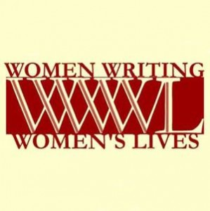 Women Writing Women's Lives